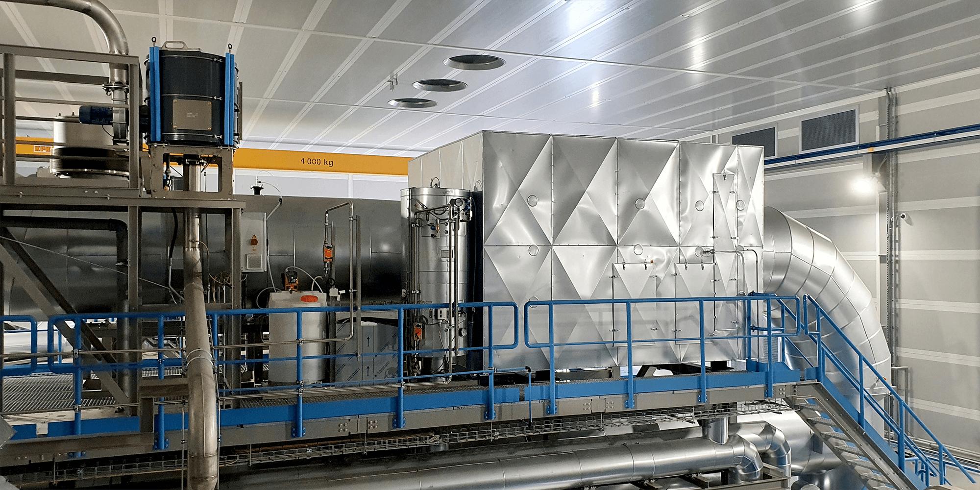 05_SCR-(SCR,-AWT)---SCR-Anlagen-und-Abgaswaermetauscher-für-ein-Kraftwerk-in-Osteuropa
