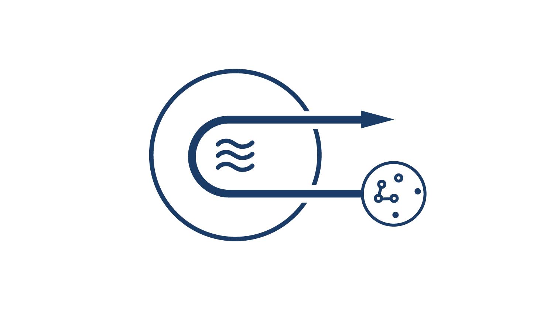 APROVIS exhaust gas heat exchangers